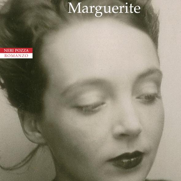 es Marguerite_esecutivo Snob