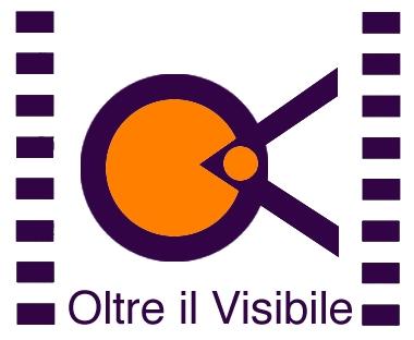 logo_OV_viola
