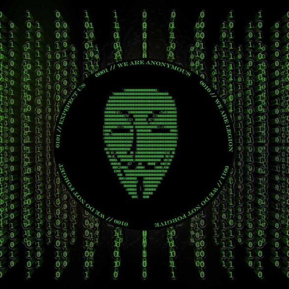 cool-anonymous-hackers[1]