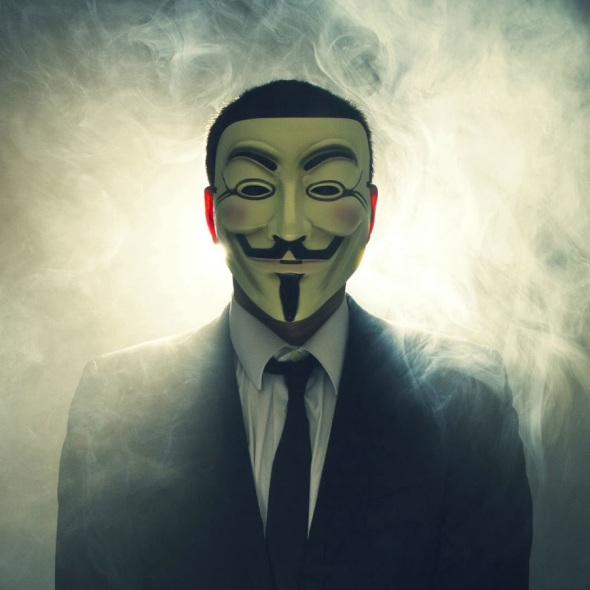 1391596841_customs-services-ukraine-hacked-by-anonymous[1]