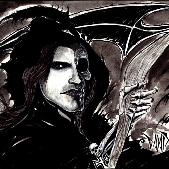 chuck__schuldiner_death_2012_by_damix_by_damix_art-d5nzsla[1]