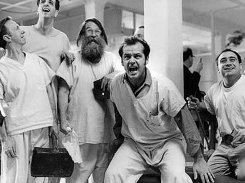 one-flew-over-the-cuckoos-nest-scene_480_poster[1]