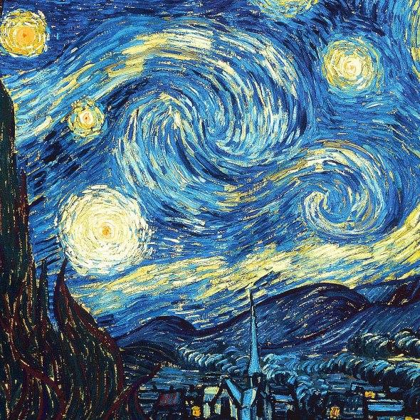la-notte-stellata-van-gogh[1]
