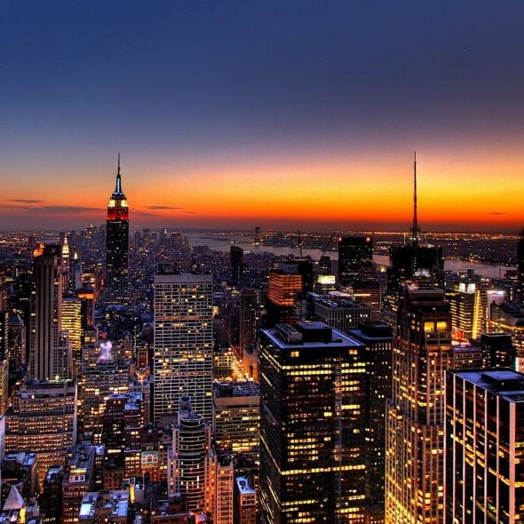 new_york_skyline-wide[1]