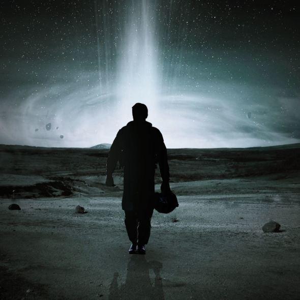 1406280448_Christopher-Nolan-Interstellar-2014-Movie-Wallpaper[1]