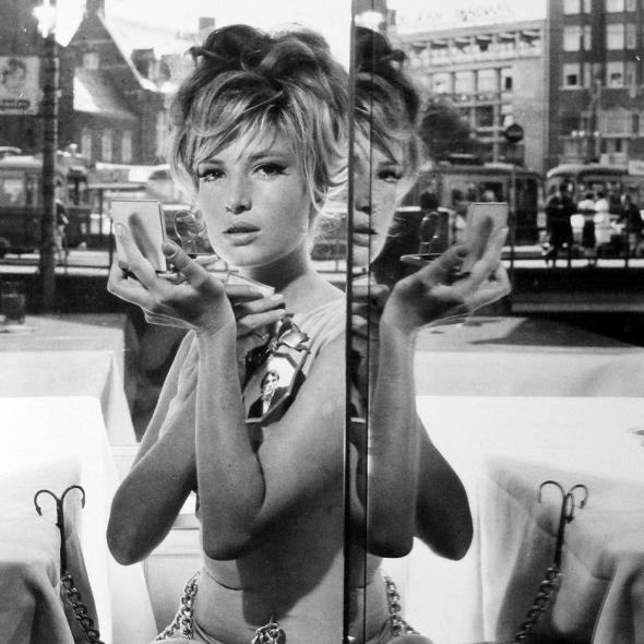 60_anni_carriera_monica_vitti_18_modesty_blaise_1966[1]