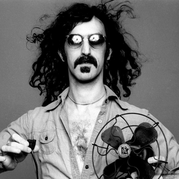 Frank-Zappa[1]