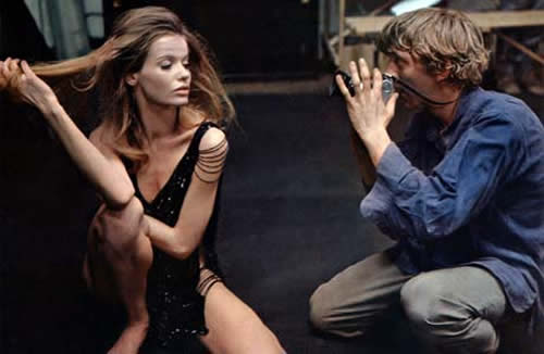 david-hemmings-veruschka-blowup-antonioni1
