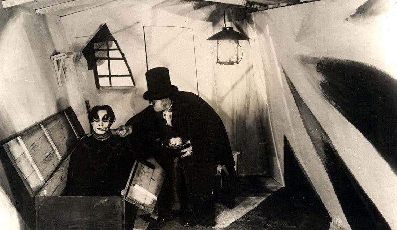 Conrad-Veidt-Werner-Krauss-Das-Cabinet-Des-Dr.-Caligari-1920