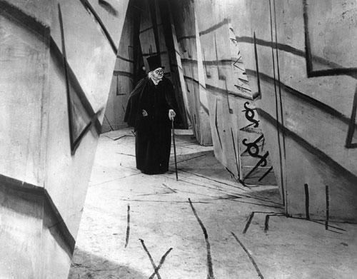 Gabinetto-dottor-Caligari
