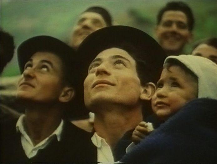 un-immagine-del-film-di-me-cosa-ne-sai-di-valerio-jalongo-127863[1]