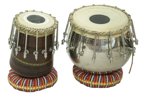 indian-tabla-instrument