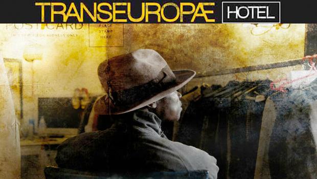 Transeurope_Hotel