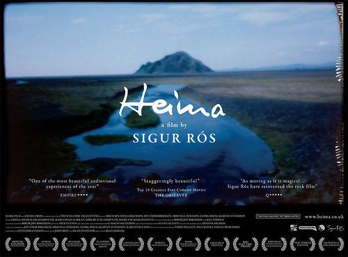 900x-heima
