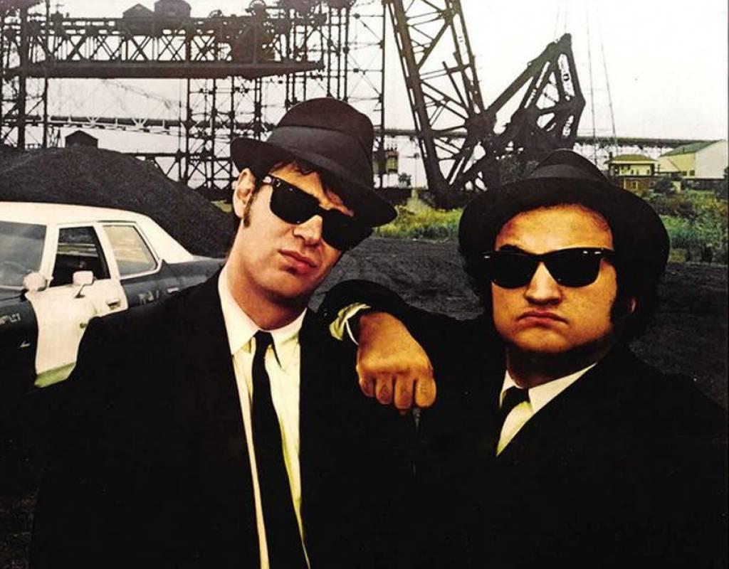 blues-brothers-xxx