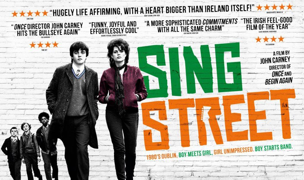 sing-street-1[1]