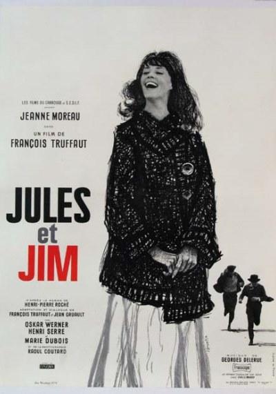 JuleeJim-poster[1]
