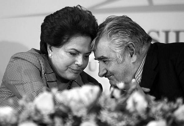 Pepe-Mujica11[1]