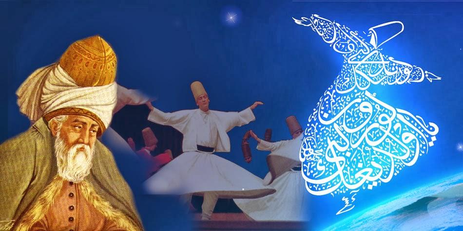 Maulana_Jalaluddin_Rumi_[1]