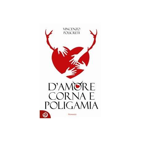 damore_corna_e_poligamia