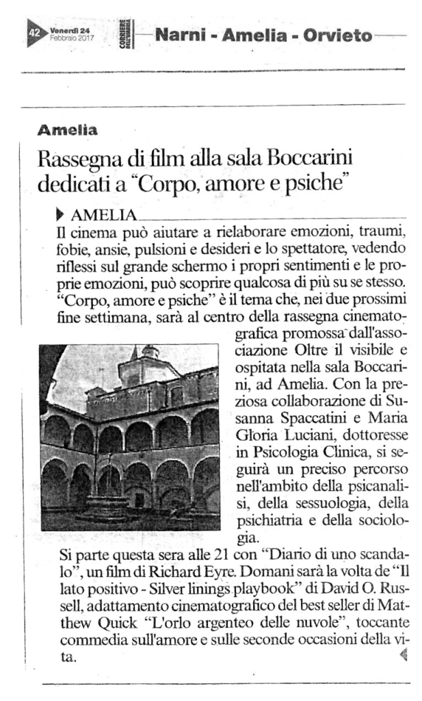 Articolo_stampa
