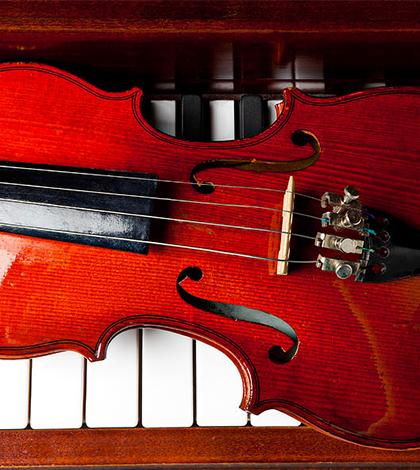 Viola+Piano