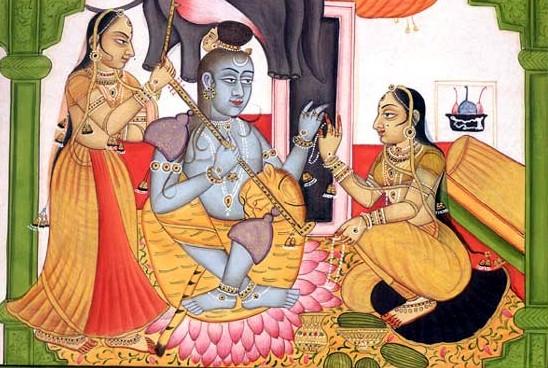 raga_bhairava_hd37-renewed1